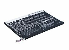 High Quality Battery for Haier HW-W970 HX336271AA HX356798 Premium Cell UK