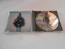 THE SINGERS UNLIMITED-CHRISTMAS-17 TRACK CD-WEST GERMAN IMPORT-1972