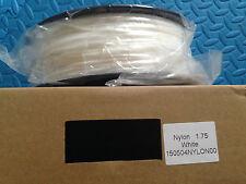 3D Printer Filament 1.75mm/3mm Nylon(PA) 1kg/2.2lb RepRap MarkerBot 3 Colors