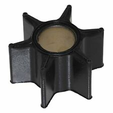 New Impeller for Mercury 80-200hp Force 85-150hp 89984T4, F694065, 89840