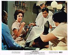 """The Patsy 1964  8x10"""" mini lobby card color photo"""