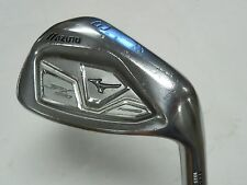 Used RH Mizuno JPX 850 Forged GW Gap Wedge XP 115 R300 Regular Flex Steel