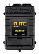Haltech Elite 1500 (DBW) -ECU Only (includes USB Key and USB programming cable)