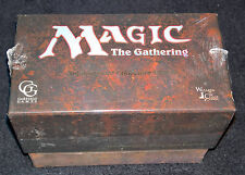 Magic the Gathering WOC6800 - International Collectors' Edition - (Mint, Sealed)