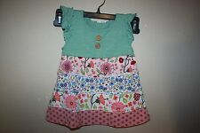 Girls Matilda Jane  Dress Size 2 brand new