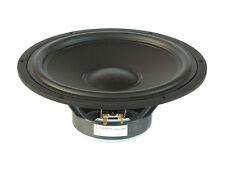 "Scan Speak - 26W/8534G00 - Woofer 8 Ohm 10"" - Serie Discovery"
