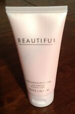 Beautiful Perfumed Body Lotion 2.5 oz. by Estee Lauder, Lotions, Beauty Products