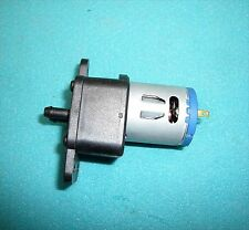 WATER PUMP Electric 6v-12v rc model boat Robbe cooling, fire hydrant,