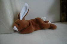 Ears the rabbit soft toy/beanie from TY