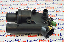 Landrover Discovery/Freelander/Range Rover Evoque Thermostat LR001312 New