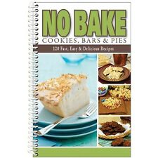 CQ Products No Bake Cookies - 406984