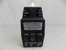 LECTRO - CHECK AC DC TESTER MODEL LC-300
