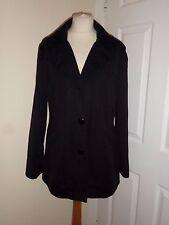 Worthington Jacket Coat Size M