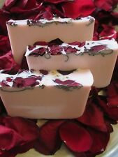 Queen B*tch Soap-Wicca, Pagan, Hoodoo, Witchcraft-Confidence, Ends Competition