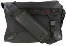 "Oakley Halifax Courier Messenger 15"" Laptop Case Shoulder Bag Backpack Pack"