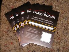LOT 10 Fortin - wirecolor.com - Wiring Data Access Codes - Remote Start / Alarm