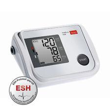 Blutdruckmessgerät Oberarm boso medicus vital, 30 €  Rabatt, 3 Geschenke