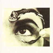 """MR BUNGLE DISCO VOLANTE LP Green Vinyl & 7"""" non cd song! faith no more fantomas!"""