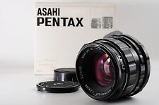 PENTAX Super Multi-coated Takumar 90mm f2.8      (2879)