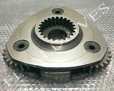 Hitachi Excavator - Aftermarket Spare Part - Carrier Assembly II - 1027161-CA