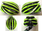 Giro bicycle Road Cycling MTB Bike Helmet. size M (54-59cm) Green  box