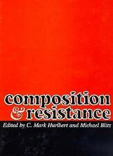 Composition and Resistance-ExLibrary