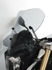 Windschild BMW F800R ab 2015 Verkleidungsscheibe Windshield Screen, pare-brise