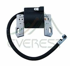 NEW BRIGGS & STRATTON ARMATURE IGNITION COIL MAGNETO 691060