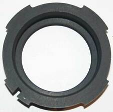 Pentax screw M42 Lens onto Arriflex PL mount adapter for Arri PL mount cameras