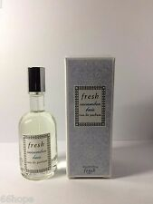 Fresh Cucumber Baie Eau De Parfum 30ml/1oz NIB