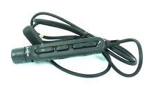 SONY MZ-N510 télécommande originale
