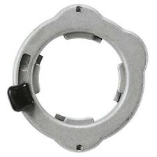Bosch Quick Change Template Guide Adapter New
