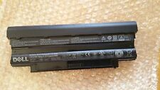 NEW Genuine  Dell Inspiron M5040 N5050 N4010 N5110 battery extended 9t48v 9cell