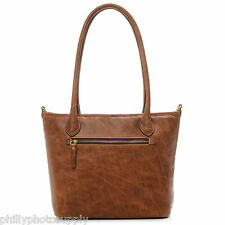 Ona Leather Capri Camera Tote Bag - Chic Handcrafted Premium Leather Bag
