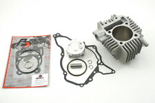 187-201cc Basic Big Bore Kit - TBW9145 - YX/GPX/Zongchen 150/155/160cc Engines