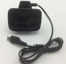 MAINS WALL PLUG MOBILE PHONE CHARGER FOR SAMSUNG GALAXY S2 S3 HOT