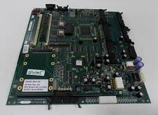 VIDEOJET TECHNOLOGIES IMS PROCESSOR BOARD S/N0485 ASSY 391532