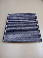 Toyota Estima/Camry/Vios 2003 OEM Carbon Blower Air Filter