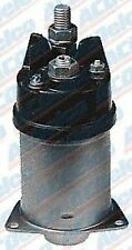 ACDelco D904A New Solenoid