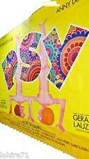 patrick dewaere  PSY  ! magnifique affiche cinema geante vintage  4x3m ferracci