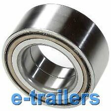 Bearing 64x37x34 605124 309726 GB10884 for ALKO KNOTT TRAILERS 45887-10  571005