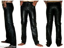 PANTALON LATEX  SEXY - RUBBER TROUSER