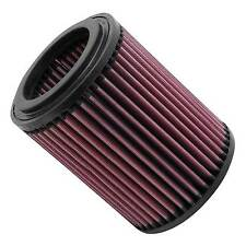 E-2429 - K&N Air Filter For Honda Civic Type R [EP3] 2.0 Petrol 2001 - 2006