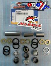 Honda CR125 R CR250 R 1998 1999 ALL BALLS Swingarm Linkage Kit
