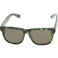 Neff Thunder Shades (neon speckle) NF0305NEOSP-1S