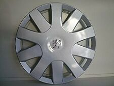 "Peugeot 107 Style ONE 14""  Wheel Trim PE 445 AT"