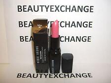 Bobbi Brown Rich Lip Color Lipstick Taffeta 38