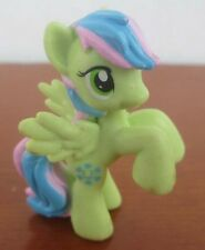 @HH225  HASBRO MY LITTLE PONY FRIENDSHIP IS MAGIC figure free shipping