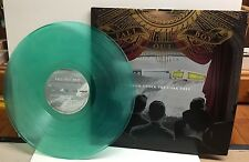 Fall Out Boy From Under the Cork Tree LP Vinyl Record Colored LIMITED EXCLUSIVE