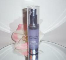 Meaningful Beauty Ultra Lifting and & Filling Treatment Serum 1oz Cindy Crawford